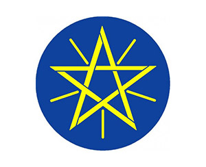 Federal Ministry of Health, Ethiopia