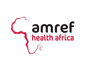 Iechyd Affrica AMREF