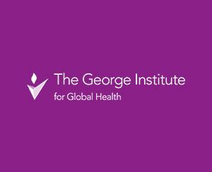 George Institute