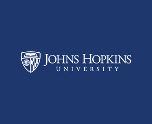Johns Hopkins Center for Global Health