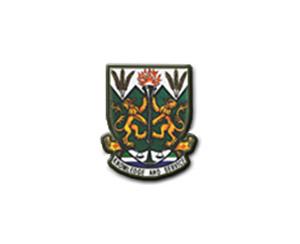 Prifysgol Njala