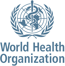 World Health Organization launches the Global Burn Registry