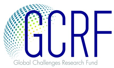 Global Challenges Research Fund